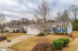 Photo of 104 Willow Bend Drive, Taylors, SC 29687 (MLS # 1360949)