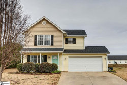 Photo of 15 REGIONAL Drive, Greer, SC 29651 (MLS # 1361010)