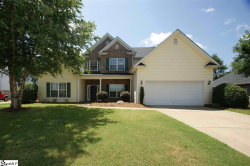 Photo of 202 Meadow Lake Trail, Greer, SC 29650 (MLS # 1361043)