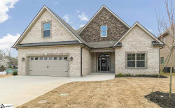 Photo of 204 Carolena Rose Way, Greer, SC 29651 (MLS # 1361083)