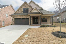 Photo of 108 Giannas Court, Greer, SC 29650 (MLS # 1361085)