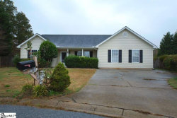 Photo of 206 Dexter Bend Court, Fountain Inn, SC 29644 (MLS # 1361098)