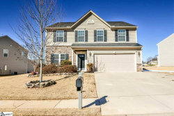 Photo of 78 Young Harris Drive, Simpsonville, SC 29681-8116 (MLS # 1361106)