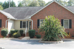 Photo of 108 B Park Crossing Drive, Easley, SC 29640 (MLS # 1361124)