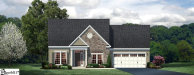 Photo of 120 Fawn Hill Drive, Simpsonville, SC 29681 (MLS # 1361186)