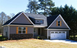 Photo of 240 St Marks Road, Taylors, SC 29687 (MLS # 1361197)