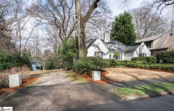 Photo of 121 Tindal Avenue, Greenville, SC 29605 (MLS # 1361218)
