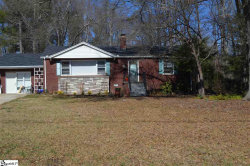 Photo of 38 Long Forest Drive, Greenville, SC 29617 (MLS # 1361225)