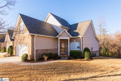 Photo of 34 Reddington Drive, Greer, SC 29650 (MLS # 1361269)