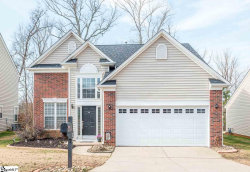 Photo of 117 Constantine Way, Greer, SC 29650 (MLS # 1361292)