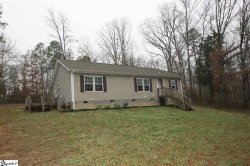 Photo of 390 Cedar Falls Road, Fountain Inn, SC 29644 (MLS # 1361302)