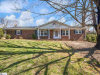Photo of 105 Clay Street, Easley, SC 29642 (MLS # 1363155)