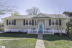Photo of 506 Berea Forest Circle, Greenville, SC 29617 (MLS # 1363160)