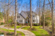 Photo of 1035 Westbrooke Lane, Easley, SC 29642 (MLS # 1363184)