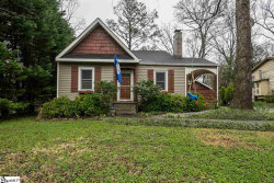 Photo of 212 W Hillcrest Drive, Greenville, SC 29609 (MLS # 1363681)