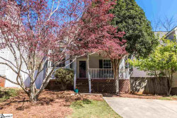 Photo of 16 Townes Square Lane, Greenville, SC 29609 (MLS # 1363739)