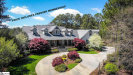 Photo of 436 Augusta Way Homesite E169, Sunset, SC 29685 (MLS # 1365854)