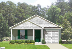 Photo of 214 Old Timber Road, Woodruff, SC 29388 (MLS # 1365986)