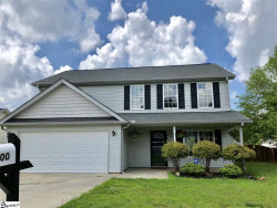 Photo of 300 Finnway Court, Taylors, SC 29687 (MLS # 1368174)