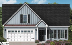 Photo of 202 Daystrom Drive, Greer, SC 29651 (MLS # 1368213)