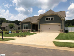 Photo of 25 Donemere Way, Fountain Inn, SC 29644 (MLS # 1368251)