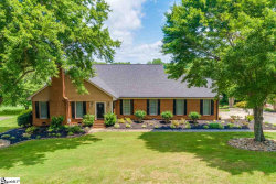 Photo of 203 Carnoustie Drive, Easley, SC 29642 (MLS # 1368314)