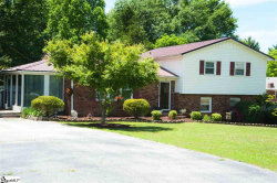 Photo of 102 Rockmont Road, Easley, SC 29640 (MLS # 1368332)
