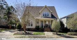 Photo of 204 Easton Court, Simpsonville, SC 29680 (MLS # 1368347)