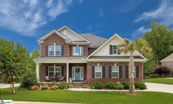 Photo of 406 Mossy Ledge Lane, Simpsonville, SC 29681 (MLS # 1368358)