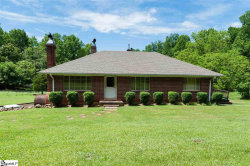 Photo of 3498 State Park Road, Greenville, SC 29609 (MLS # 1368372)