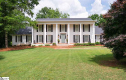 Photo of 106 W Round Hill Road, Greenville, SC 29617 (MLS # 1368374)