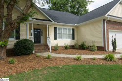Photo of 101 Wild Rice Drive, Simpsonville, SC 29681 (MLS # 1368378)