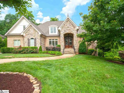 Photo of 2 Gatwick Lane, Simpsonville, SC 29681 (MLS # 1368390)