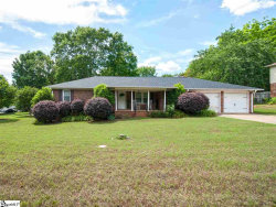 Photo of 311 Woodfield Drive, Easley, SC 29642 (MLS # 1368406)