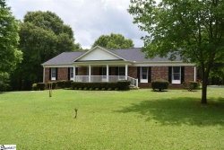 Photo of 230 Hunter Road, Simpsonville, SC 29681 (MLS # 1368442)