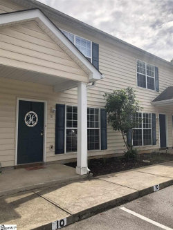 Photo of 10 Rimmon Trail, Travelers Rest, SC 29690 (MLS # 1368448)
