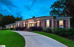 Photo of 55 Chisolm Trail, Greenville, SC 29607 (MLS # 1368460)