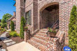 Photo of 707 E McBee Park, Greenville, SC 29601 (MLS # 1368462)