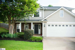 Photo of 1 Southern Height Drive, Greenville, SC 29607 (MLS # 1368468)