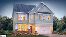 Photo of 606 Troutdale Lane, Simpsonville, SC 29680 (MLS # 1368473)