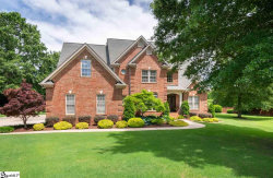 Photo of 117 Bingham Way, Simpsonville, SC 29680 (MLS # 1368507)