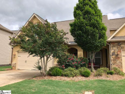 Photo of 1 Mossycup Road, Taylors, SC 29687 (MLS # 1368516)