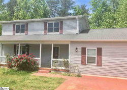 Photo of 33 Blanche Road, Greenville, SC 29617 (MLS # 1368529)