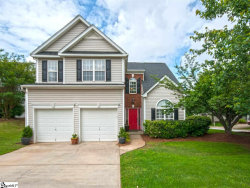 Photo of 2 Sawley Court, Greenville, SC 29607 (MLS # 1368530)