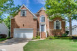 Photo of 4 Nittany Place, Simpsonville, SC 29681 (MLS # 1368538)