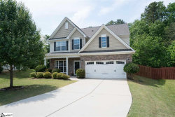 Photo of 19 Valley Fall Court, Greer, SC 29650 (MLS # 1368581)