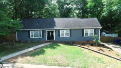 Photo of 201 Briarcliff Drive, Greenville, SC 29607 (MLS # 1368718)