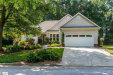 Photo of 201 Rocky Chase Drive, Greenville, SC 29615 (MLS # 1370041)