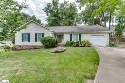 Photo of 4 Yonah Court, Greenville, SC 29609 (MLS # 1370470)