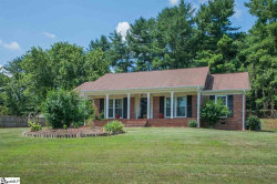 Photo of 4597 COACH HILL Drive, Greenville, SC 29615 (MLS # 1370597)